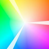 color tools for designers