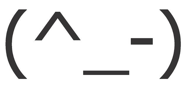 3034030-inline-emoticon
