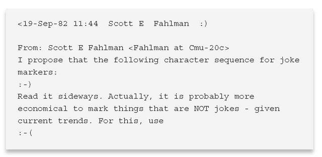 3034030-inline-fahlman