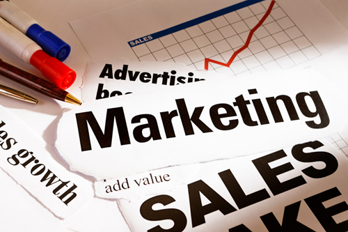 Make-use-of-all-marketing-foundations1