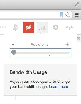 bandwidth-usage-screenshot