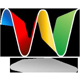 Google Wave, el nuevo escritorio