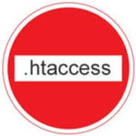 htaccess-how to