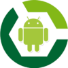 logo_gradle_android