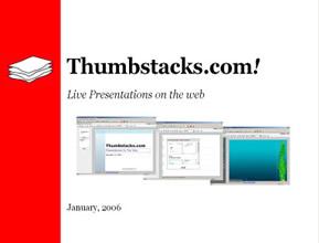 thumbstock.jpg