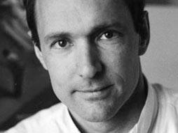 Sir Tim Berners Lee, ¡feliz cumpleaños!